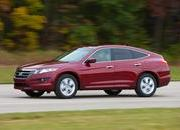 honda accord crosstour-335892
