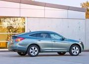 honda accord crosstour-335904