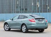 honda accord crosstour-335908