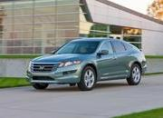 honda accord crosstour-335911
