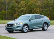 honda accord crosstour-335914