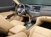 honda accord crosstour-335866