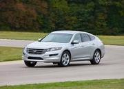 honda accord crosstour-335926
