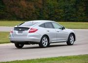 honda accord crosstour-335929