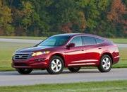 honda accord crosstour-335932