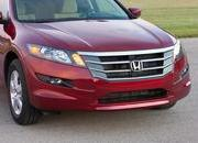 honda accord crosstour-335941