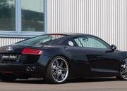 audi r8 super sport by senner tuning-335794