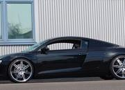 audi r8 super sport by senner tuning-335792