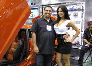 the women of sema part 1-331690