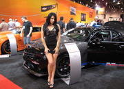 the women of sema part 1-331683