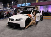 the women of sema part 1-331674