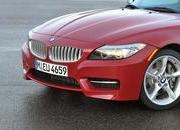 bmw z4 sdrive35is-338548
