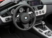 bmw z4 sdrive35is-338535