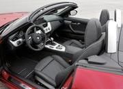 bmw z4 sdrive35is-338532