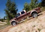 ford super duty-337678