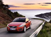 2011 volvo c30 t5 and c30 t5 r-design prices announced-338825