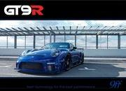 9ff gt9-r - fastest production car-338528