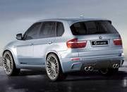 g-power x5 m and x6 m typhoon-338297