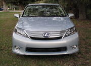 initial thoughts 2010 lexus hs250h-340366
