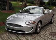 initial thoughts 2010 jaguar xk-337257