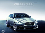 jaguar xj-r - will it look like this-337534