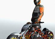 kimmera motorcycle concept looks bad-336699