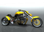 kimmera motorcycle concept looks bad-336700