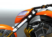 kimmera motorcycle concept looks bad-336704