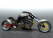 kimmera motorcycle concept looks bad-336691