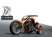 kimmera motorcycle concept looks bad-336694