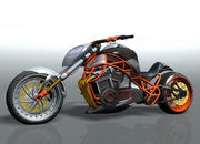 kimmera motorcycle concept looks bad-336695