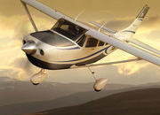 cessna stationair 206-342773