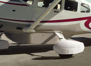 cessna stationair 206-342758