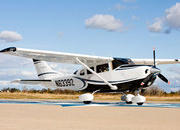 cessna stationair 206-342761