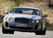 bentley continental supersports-344364