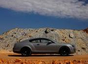 bentley continental supersports-344353