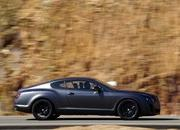 bentley continental supersports-344372