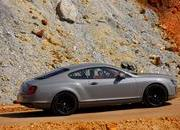 bentley continental supersports-344354