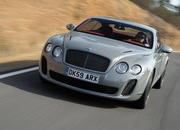 bentley continental supersports-344358
