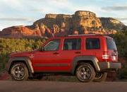 jeep liberty renegade-341307