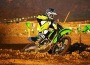kawasaki kx250f monster energy-343536