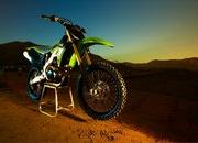 kawasaki kx250f monster energy-343540