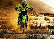 kawasaki kx250f monster energy-343547