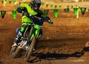 kawasaki kx250f monster energy-343533