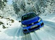 volkswagen golf r-343991
