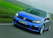 volkswagen golf r-343982