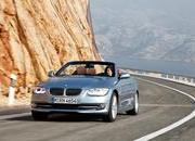 bmw 3 series coupe and convertible-342702