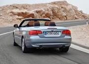 bmw 3 series coupe and convertible-342703