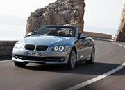bmw 3 series coupe and convertible-342706