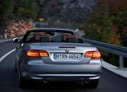 bmw 3 series coupe and convertible-342712
